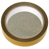 EB2 Electro-Conductive self-adhesive tape for under paints