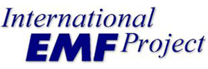 International EMF Project