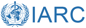 IARC - INTERNATIONAL AGENCY RESEARCH ON CANCER