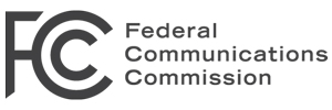 FCC RF Safety FAQ