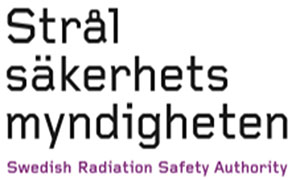Stral Radiation Safety Authority