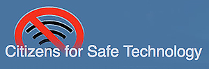 Citizens for Safe Technology