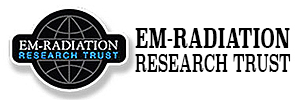 EM Radiation Research Trust