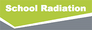School Radiation