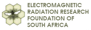 Electromagnetic Radiation Research Foundation South Africa