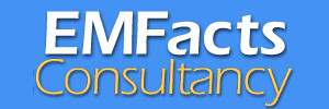 EMF Facts Consultancy